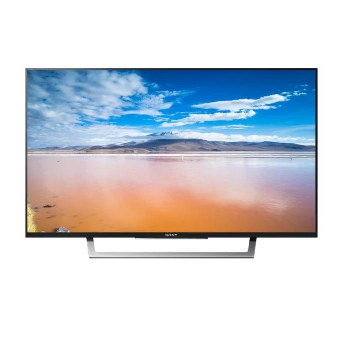 """Телевизор Sony KDL-32WD752 32"""" (2016)"""