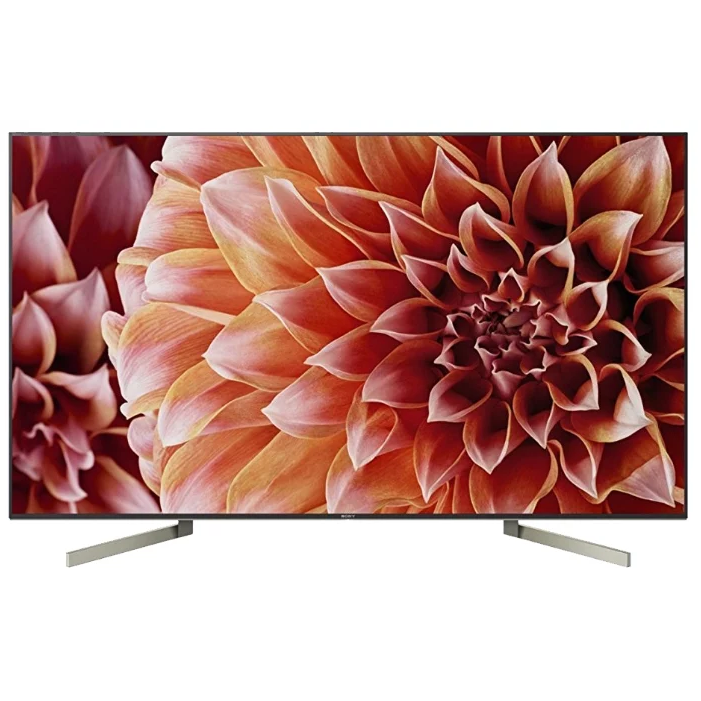 """Телевизор Sony KD-65XF9005 64.5"""" (2018)"""