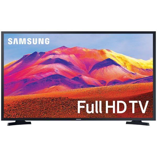 Телевизор Samsung UE43T5300AU (2020)