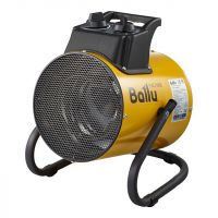 Электрическая тепловая пушка Ballu BHP-PE2-2 (НС-1274964)