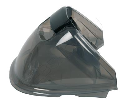 Резервуар (бак) для воды  парогенератора TEFAL (Тефаль) серии PRO EXPRESS. Артикул CS-10000608