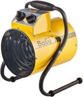 Электрическая тепловая пушка Ballu BHP-PE2-5 (НС-1274968)