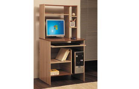 Компьютерный стол Юпитер - М02