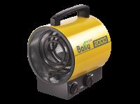 Электрическая тепловая пушка Ballu BHT-PA-2 (2 кВт) (НС-1069375)