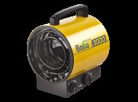 Электрическая тепловая пушка Ballu BHT-PA-3 (3 кВт) (НС-1069376)