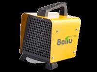Электрическая тепловая пушка Ballu BKN-5 (3 кВт) (НС-1161831)