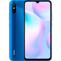 Redmi 9A 2/32Gb Sky Blue