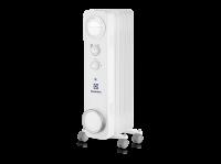 Масляный радиатор Electrolux EOH/M-6105 (НС-1072521)