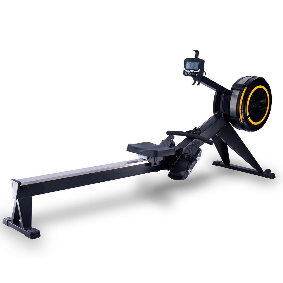 DFC Air Rower R1000