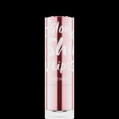 Бальзам для губ Lip Glow Glamourizer CATRICE