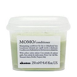 Davines Essential Haircare MOMO - Увлажняющий кондиционер 250мл