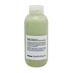 Davines Essential Haircare MOMO cream - Универсальный несмываймый увлажняющий крем 150мл