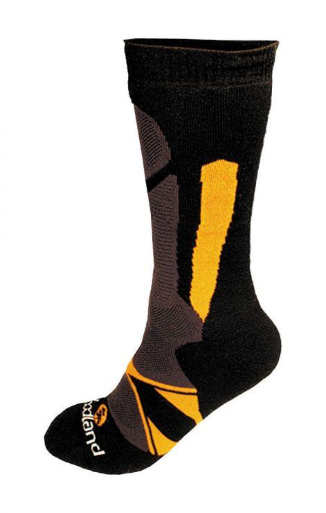 Термоноски Woodland Active Socks до -25С