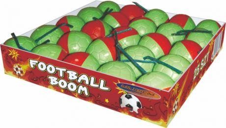 "Петарды ""FOOTBALL BOOM"""
