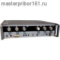 Г3-113 генератор сигналов низкочастотный