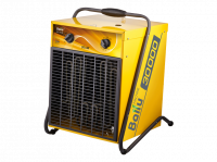 Электрическая тепловая пушка Ballu BHP-M-30 (30 кВт) (НС-1035079)