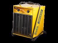 Электрическая тепловая пушка Ballu BHP-M-36 (36 кВт) (НС-1035075)