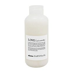 Davines Essential Haircare LOVE Lovely  curl enhancing controller - Контроллер завитка 150мл