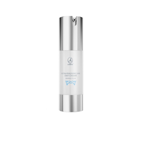 ULTRA HYALURONIC DAY CREAM