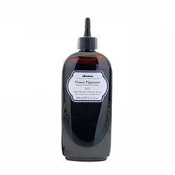 Davines Finest Pigments №3 Dark Brown - Краска для волос «Прямой пигмент» (темно-коричневый) 280мл