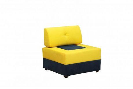 Кресло для отдыха Смарт