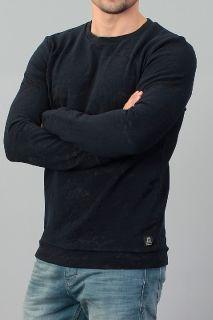 Tom Tailor (Германия)
