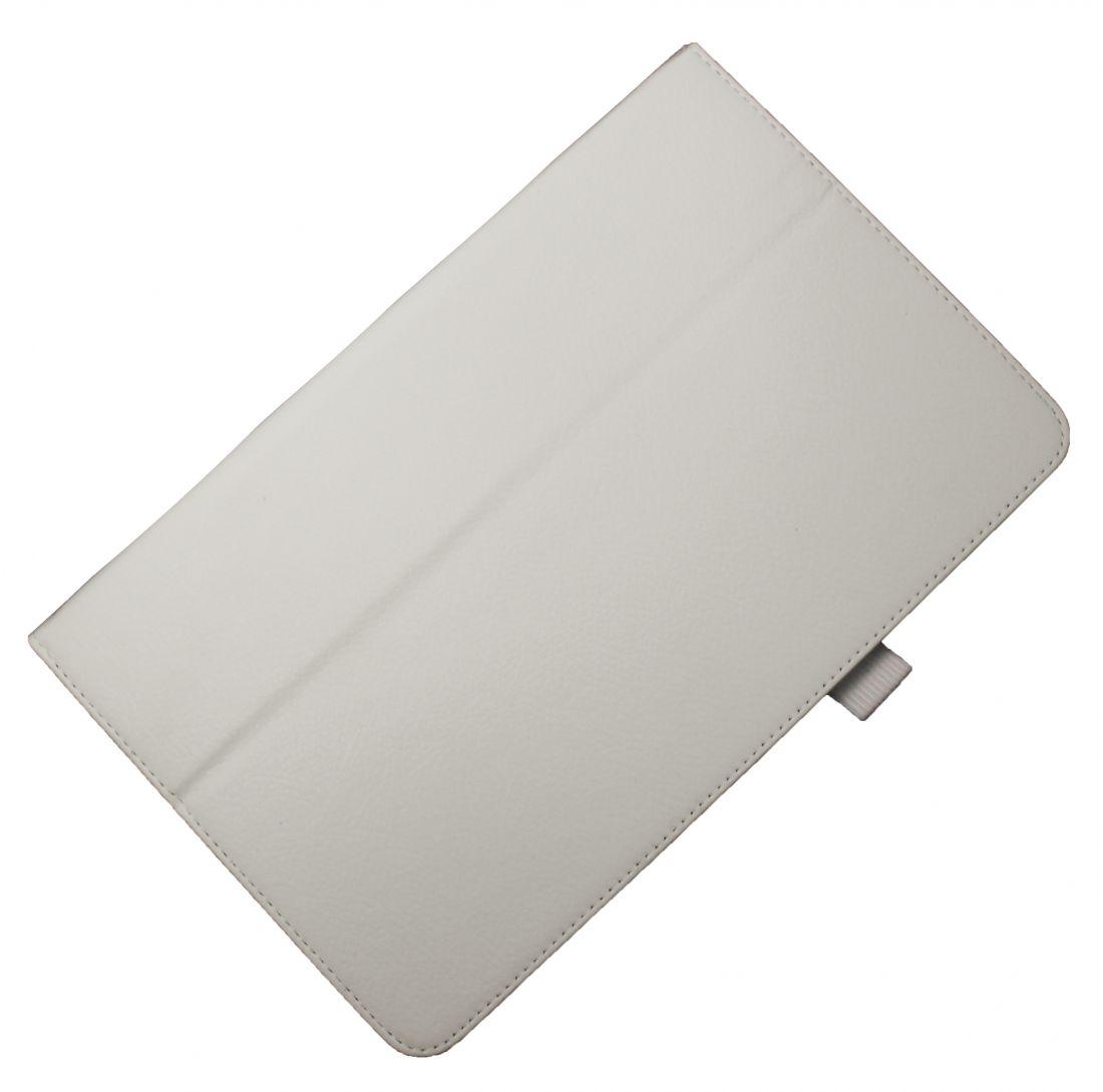 "Чехол CLASSIC для планшета Samsung Galaxy Tab E 9.6"" T560/T561"