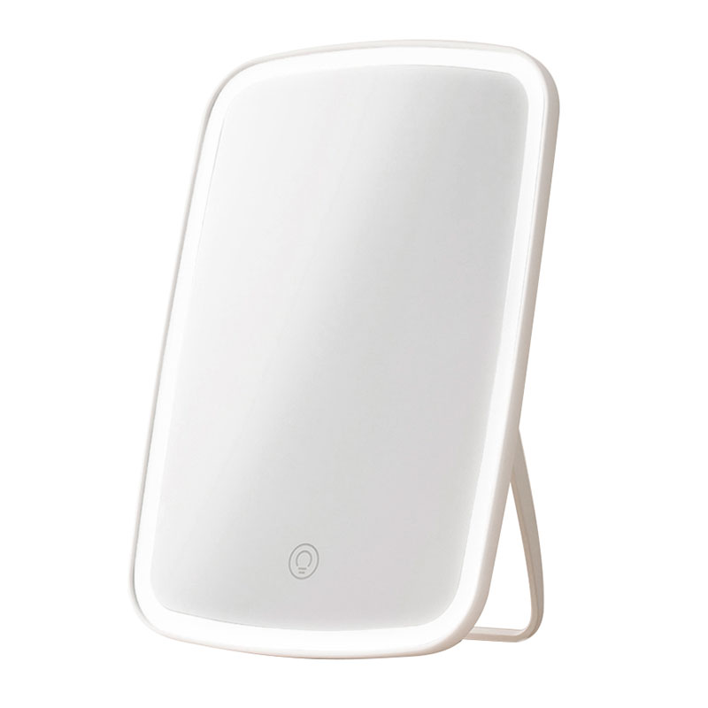 Зеркало Xiaomi Jordan Judy LED Makeup Mirror (NV026) с подсветкой