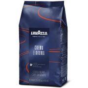 Lavazza Espresso Crema e Aroma, 1 кг