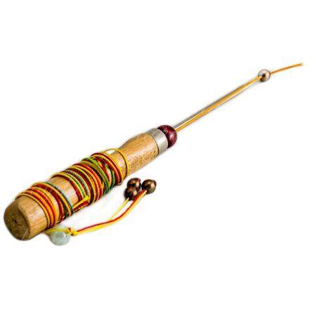 Шило для колки Пуэра Палитра (бамбук)