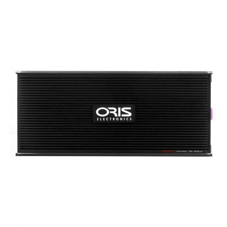 Oris Electronics TA-150.4