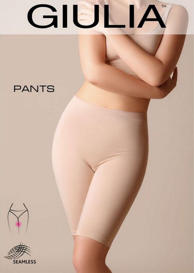трусы GIULIA Pants 01