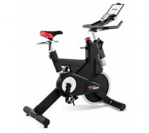 Велотренажер Спин-байк Sole Fitness SB900 (2019)