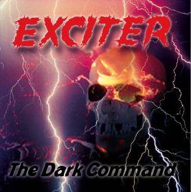 EXCITER - The Dark Command [DIGI]