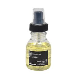Davines Essential Haircare OI Oil Absolute beautifying potion - Масло для абсолютной красоты волос 50мл