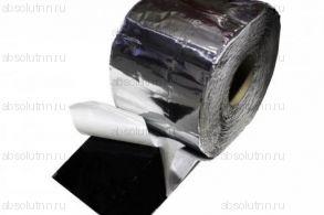 """Внутренняя пароизоляционная лента """"Липлент МП"""" 100 мм."""