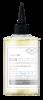 EVAS CERACLINIC КОЛЛАГЕН Raw Solution Hydrolyzed Collagen 1% 60 мл- Универсальная сыворотка КОЛЛАГЕН