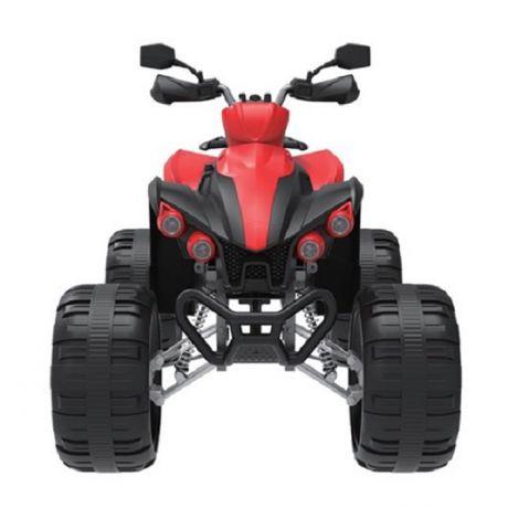 Детский электроквадроцикл P444PP