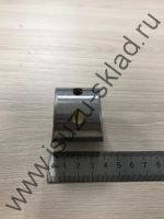 Втулка шатуна двс стд (4HG1) NQR71 / Богдан (Япония) Комплект 4 шт