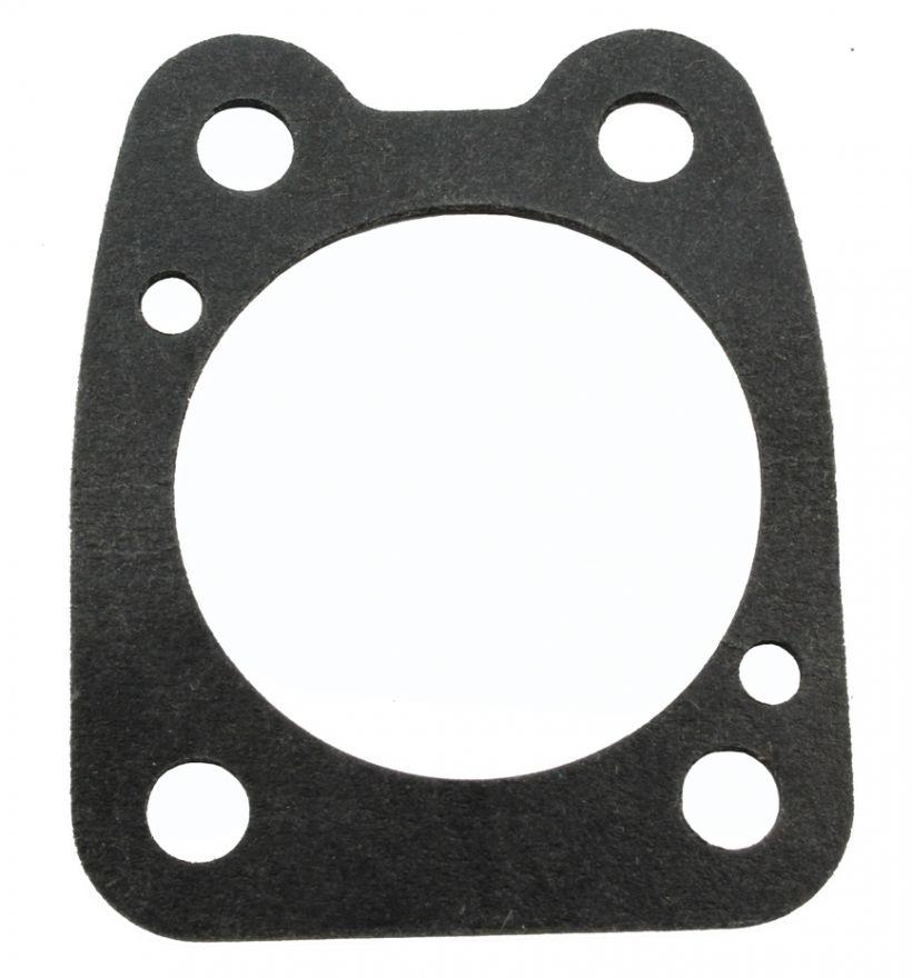 Прокладка помпы, лодочный мотор F3.6/4/5 л.с. (F4-06.18) CN Hidea