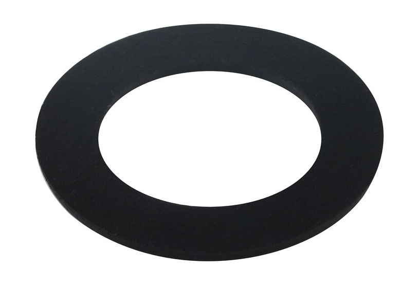 Прокладка крышки бака 2,5-3,3 8M0065762