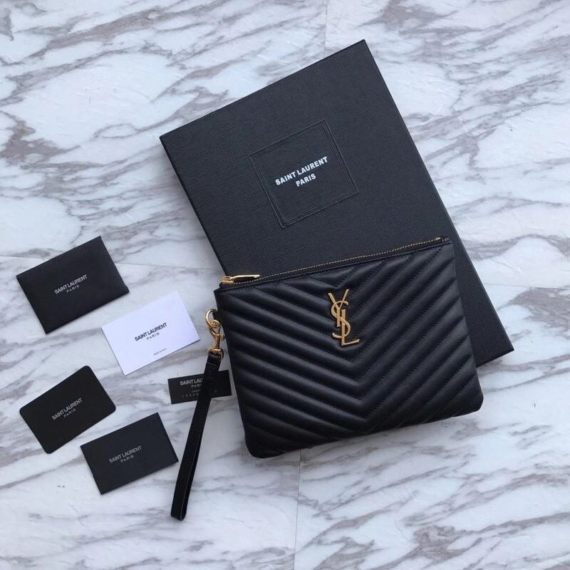 Saint Laurent 24 cm