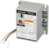 Контроллер горелки Honeywell R8184G