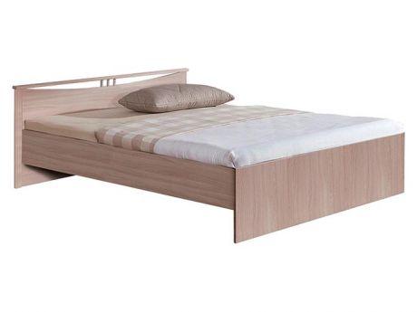 Кровать Мелисса 1200