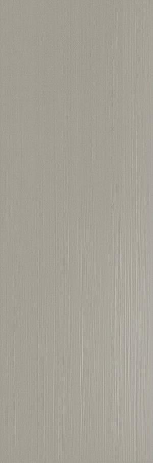 Элемент Титанио 25х75