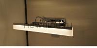 Светильник светодиодный для зеркал Mirror 8282 6W 4000K  440mm хром OREOL