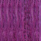 фото Пряжа BRIGITTE No.3 Lana Grossa цвет 005