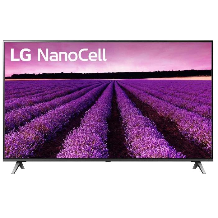"""Телевизор NanoCell LG 55SM8050 55"""" (2019)"""