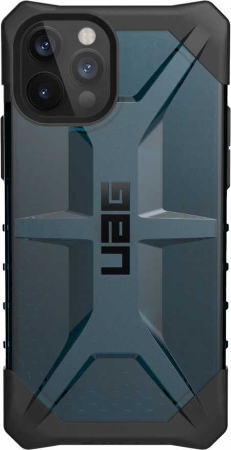 Чехол UAG Plasma для iPhone 12/12 Pro