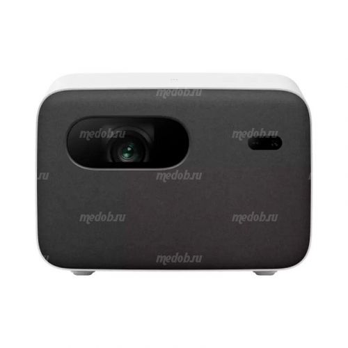Лазерный проектор Xiaomi Projection 2 pro